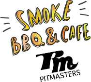 PITMASTERS