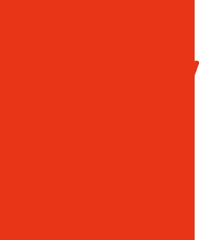 LOVEKINGDOM logo